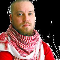 niko-palestiina