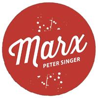 MarxSinger2