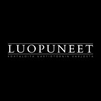 luopuneet1