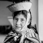 Kuvareportaasi: Andien artesaanit