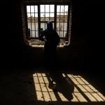 Afgaaninaisen uudet kuvat