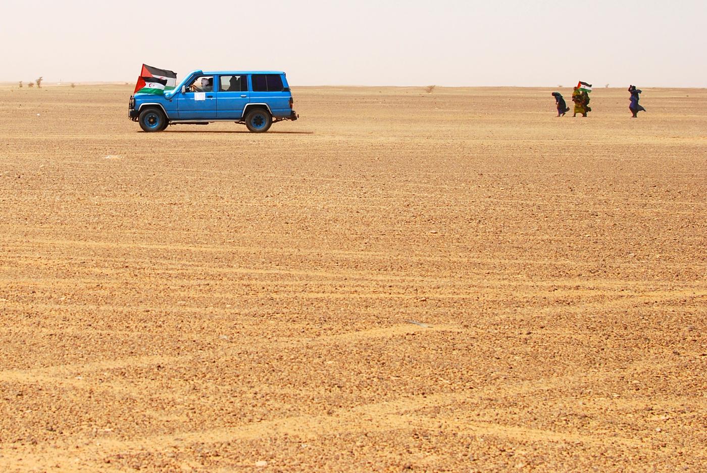 Länsi-Sahara3