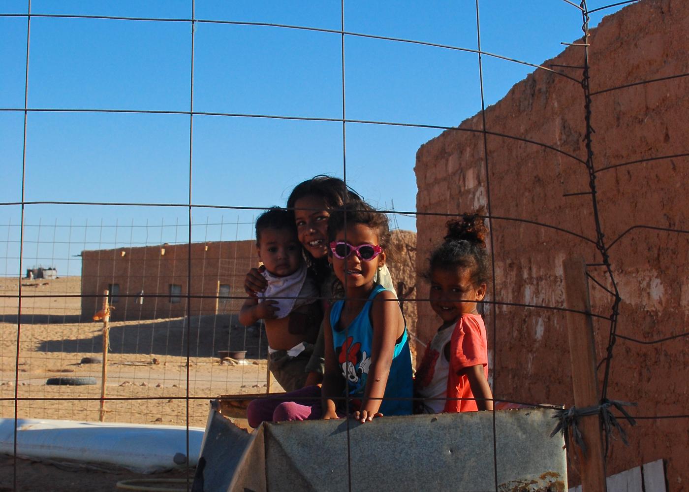 Länsi-Sahara5