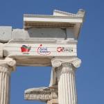 Syrizan nuoret eivät enää tue Tsiprasta