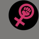 Feminismi kukoistaa kuntavaaleissa