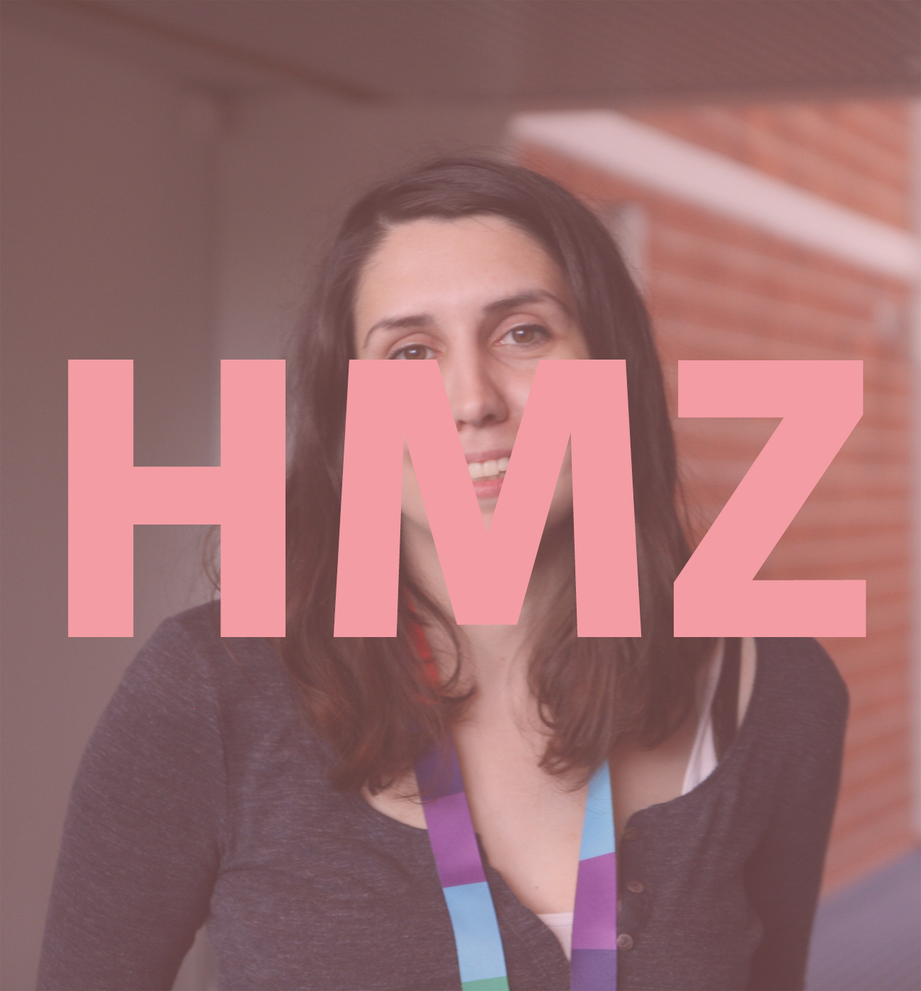 Hanna-Marilla Zidan: Suostumus 2018 -kampanjan tavoitteista tuli valtavirtaa