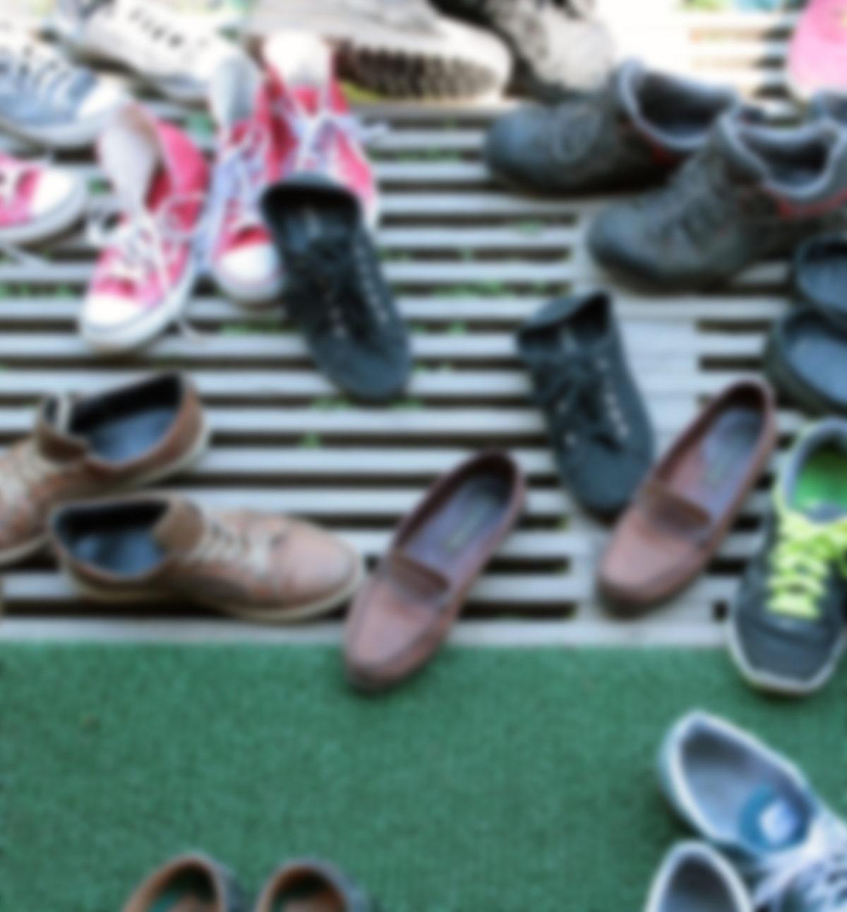 Päättäjän kenkiin tai muuten vain vaikuttamaan – nuoria houkutellaan ehdolle maakuntavaaleihin