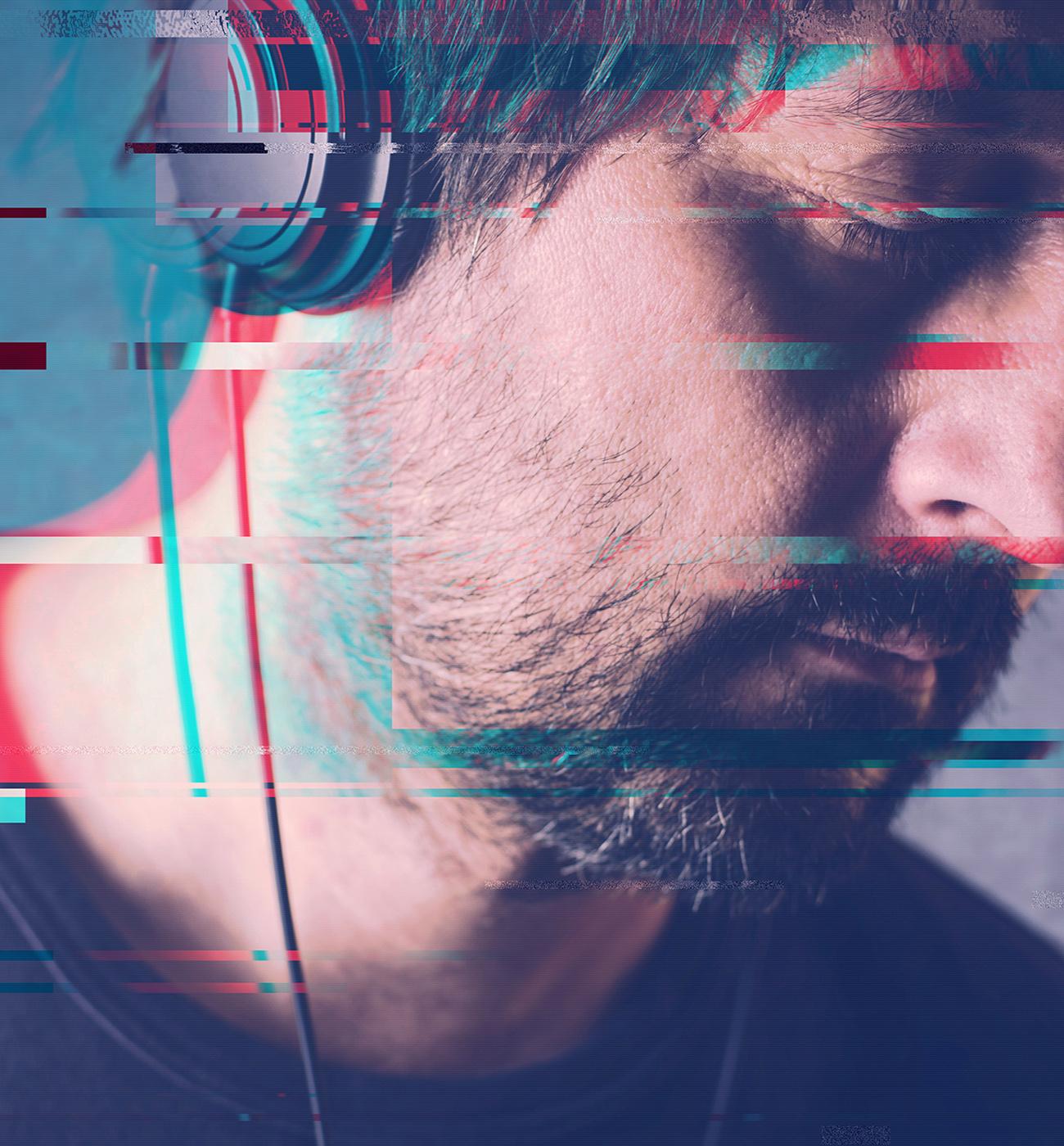 Podcasteissa on äänessä tulevaisuus
