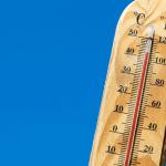 Vasemmistonuorten Zidan ei halua ilmastosta uutta koulutuslupausta