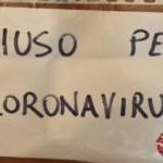 """""""Tahdomme tarjota toivoa italialaisille nuorille"""" – haastattelu pandemian sydänmailta"""