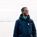 Kolumni: Poikkeustila, tienhaarat ja tulevaisuuden mahdollisuudet
